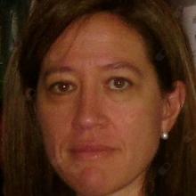 Profesional Médico Eva Gonzalez Caballero