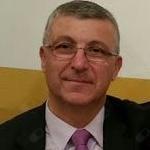 Profesional Médico Manuel Bermudo Jimenez
