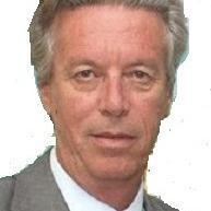 Profesional Médico Ignacio Guerras Pérez