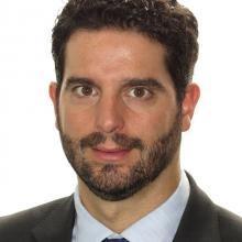 Profesional Médico Fernando Muñoz Hernández