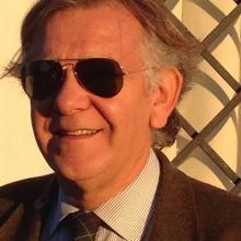 Profesional Médico Ramón Martín Gómez