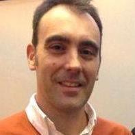 Profesional Médico Luis Alberto San José Manso