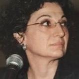 Silvia Elisa Wengrowicz Soiffer