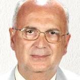 Profesional Médico Alfonso Modolell Roig