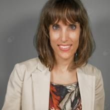 Profesional Médico Rocío Ruiz de la Hermosa Gutiérrez
